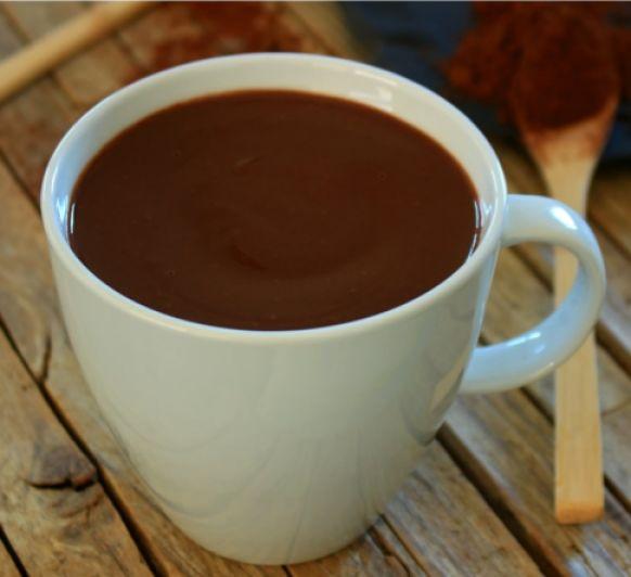 Chocolate fallero