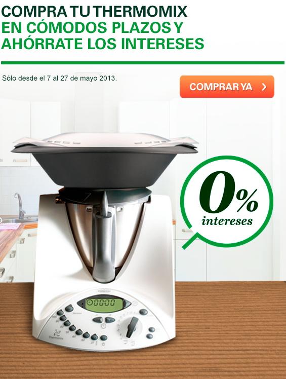 Promoción Sin Intereses!!! 0% intereses!