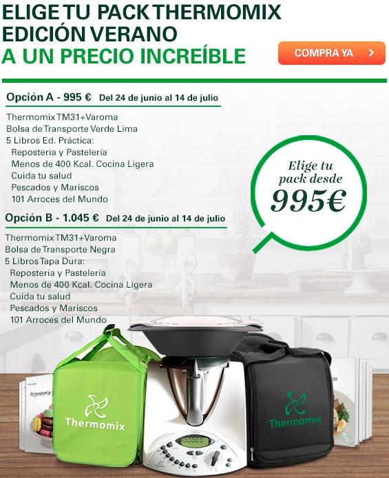 Espectacular Edición Verano 2014 130€ de regalo!!!