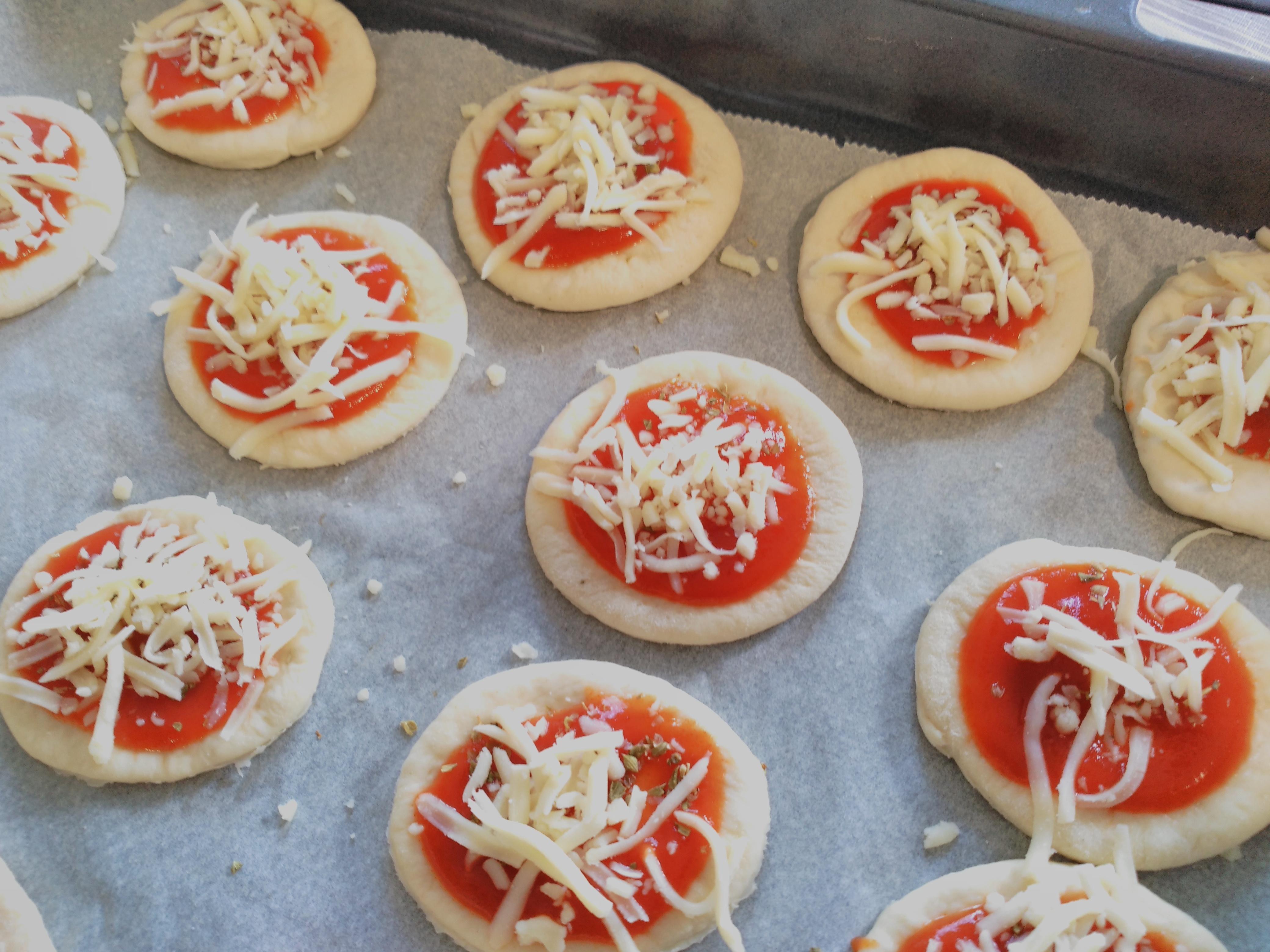 masa pizza sin gluten thermomix tm5