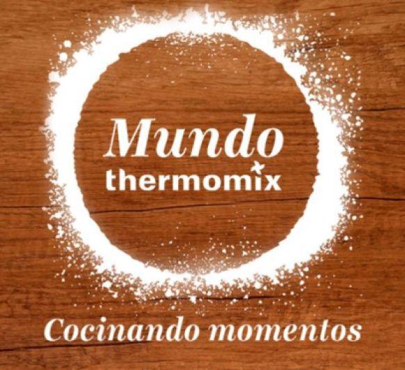 Ya está aquí: IV EDICIÓN DE MUNDO Thermomix®