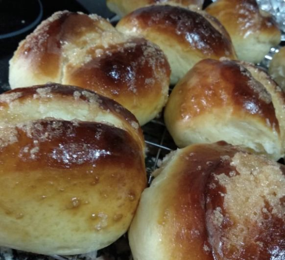 SUIZOS Thermomix®