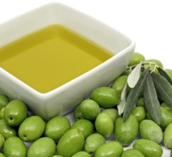 Salud-Thermomix® y La Dieta Mediterránea