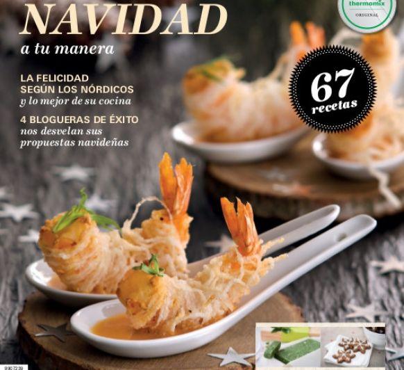 Revista Navidad 2017