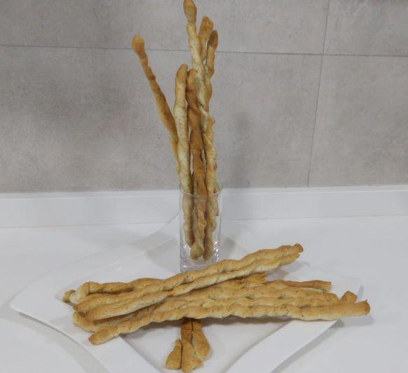 Colines con hierbas provenzales (TM31, TM5, TM6)