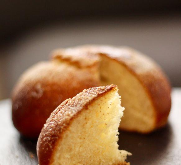 Una masa, 3 dulces!!!! Monas de pascua, pan quemaos y tortas de pasas y nueces