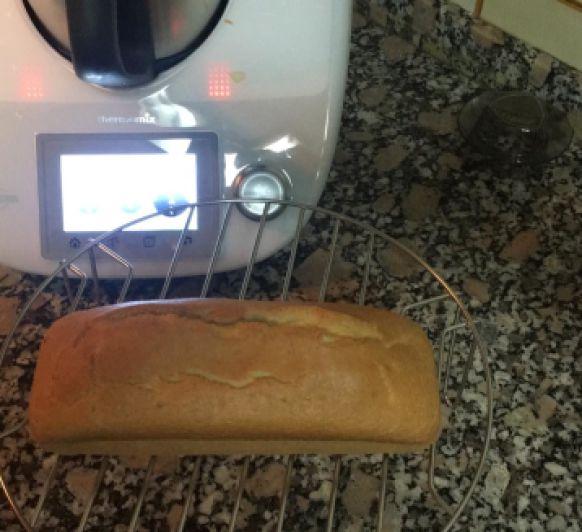 PAN DE DIETA by MAIKA